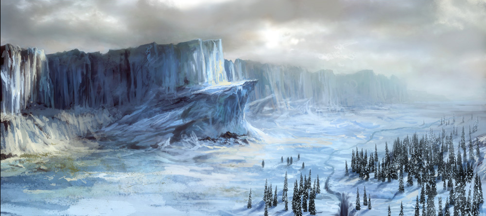 naggaroth warhammer wiki fandom powered by wikia