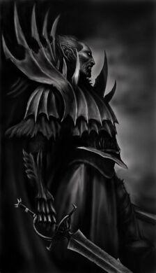 Vampire Konrad