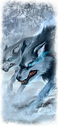 Wh dlc08 nor ice wolves