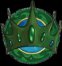 Manann Emblem