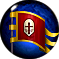 Wh2 dlc14 anc banner pierre dardens