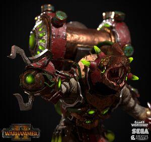 Tom-parker-skv-warlock-master-lp-01 (2)