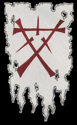 Warhammer Clan Rictus