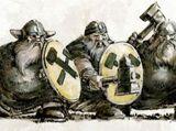 Sternbeard Clan