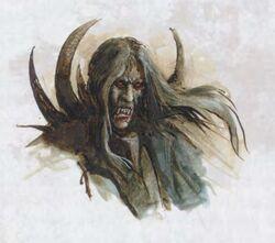 Luthor Harkon Portrait1