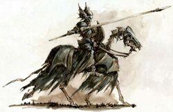 Knights Sepulchral