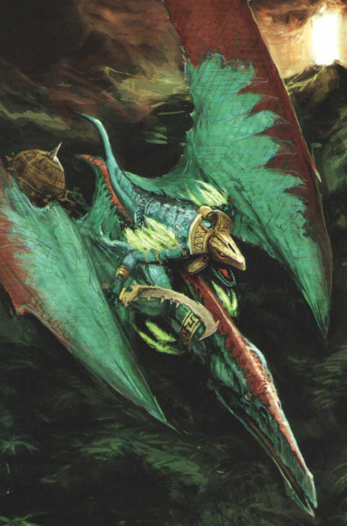 Nakai The Wanderer Vs Gor Rok The Great White Lizard Total War Forums Not all who wander are lost . nakai the wanderer vs gor rok the great