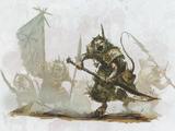 Plaguevermin