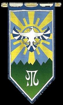 Warhammer Tiranoc
