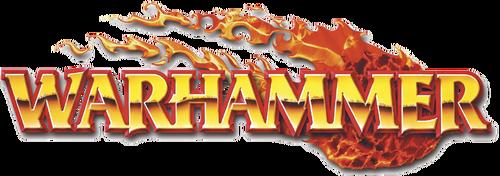 Warhammer-logo (1)
