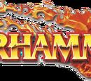 Warhammer Wiki
