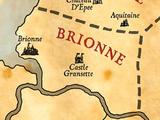 Castle Brionne