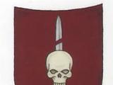 Order of the Broken Sword