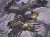 Tree Kin