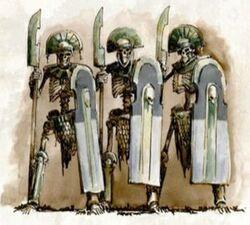 Mahrak Guard