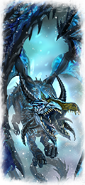 Wh dlc08 nor frost wyrm