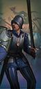 Wh2 dlc13 emp inf swordsmen ror 0