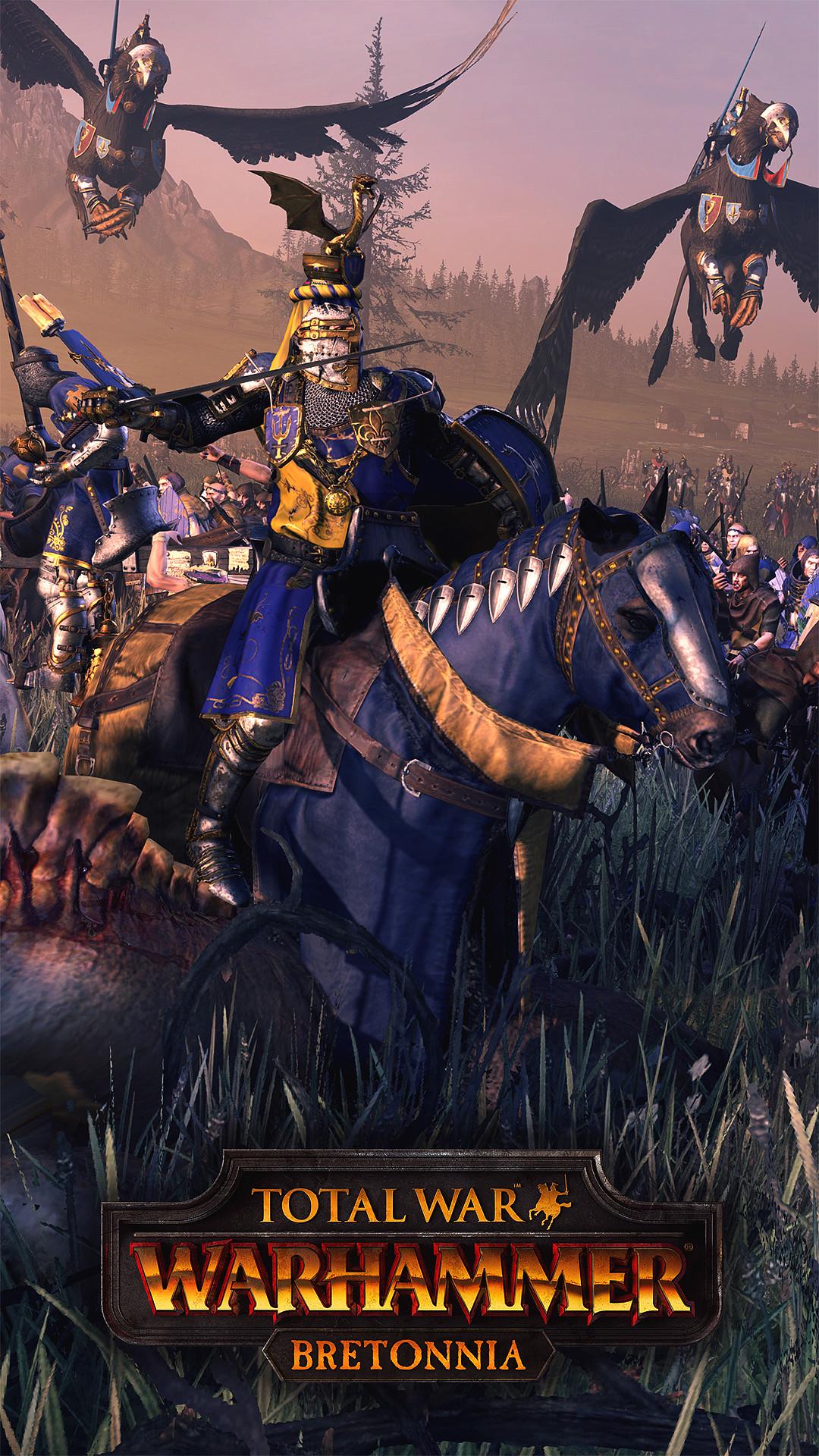 Alberic Dbordeleaux Warhammer Wiki Fandom Powered By Wikia