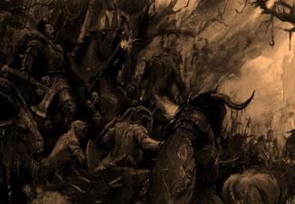 Warhammer Beastmen Pdf