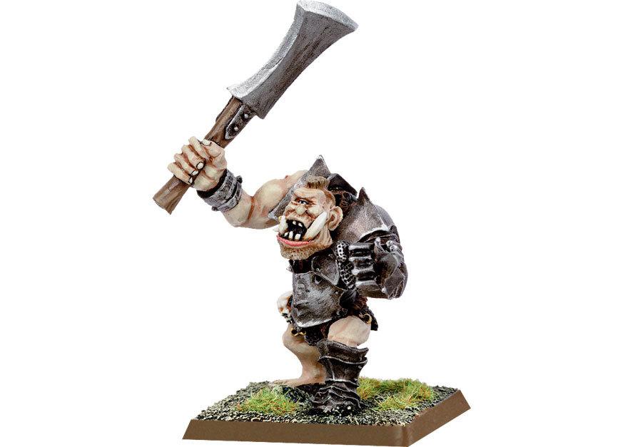 """Résultat de recherche d'images pour """"warhammer ogres du chaos"""""""