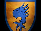 Armand d'Aquitaine