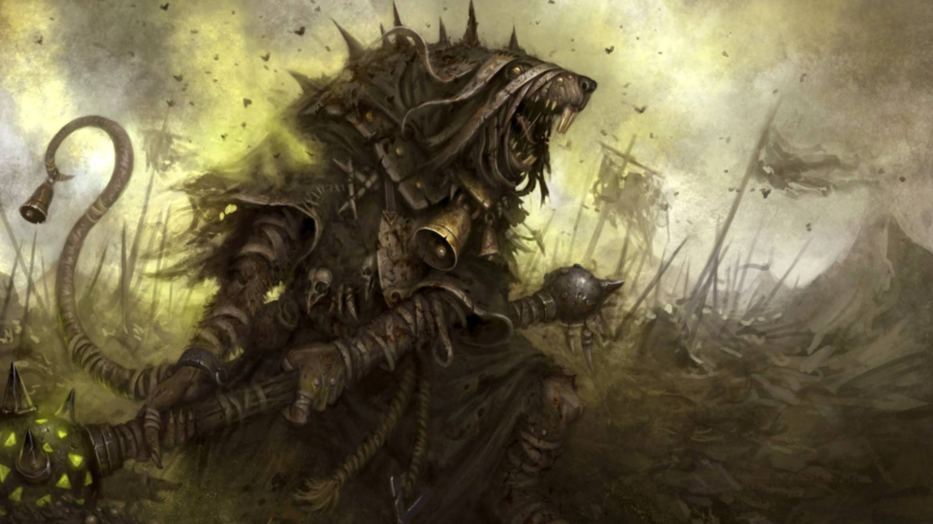 Warhammer-fantasy-1920x1080-wallpaper-2368751.jpg