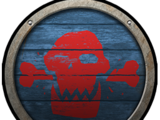 Necksnapper Tribe
