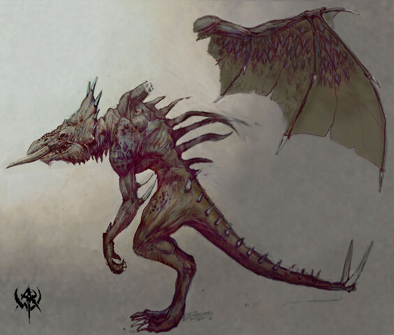 File:Winged nightmare concept.jpg