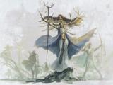 Scarloc's Archers