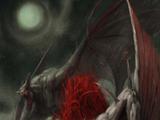 Devils of Swartzhafen
