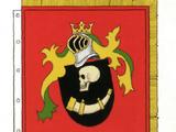 Alberich Haupt-Anderssen