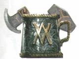 Clan Yinlinsson