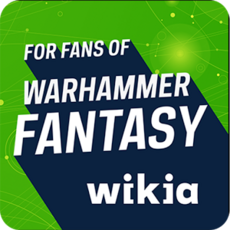 App mobile android iphone warhammer fantasy