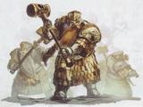 Everguard