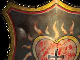 Order of the Fiery Heart