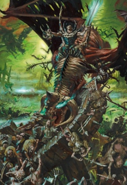 ZombieDragon