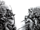 Battle of Elfincourt