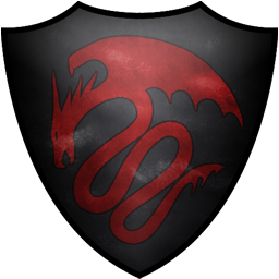 Vampire Counts Icon Total War
