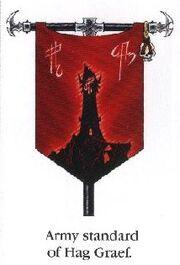 Hag Graef banner