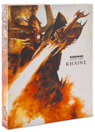 The End Times: Khaine