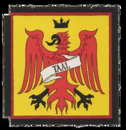 Talabecland Banner