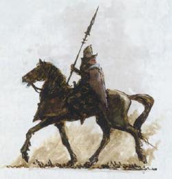 Ravenspears Archaon
