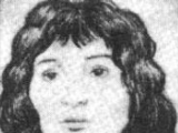 Janna Eberhauer