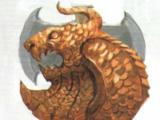Clan Drakebeard