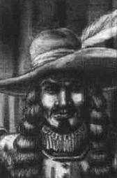 Jacopo D'Arezzo