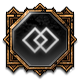Icon Ironbreaker