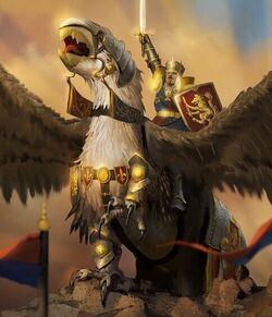 KingLouenWarhammerTotalWar (2)