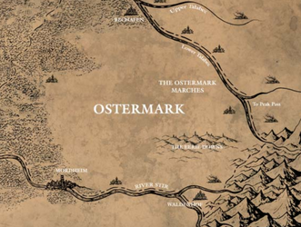 Ostermark Marches