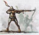 Nuln Ironsides