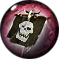 Wh main anc magic standard da immortulz (1)